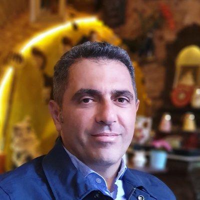 Доктор Bugra Sadikoglu