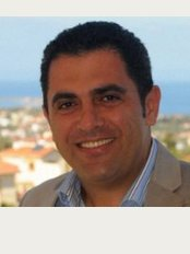 Cosmetic Surgery Cyprus - Yakin Dogu Blv, Nicosia,