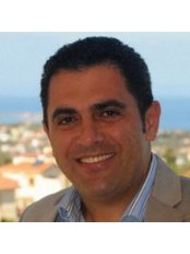 Cosmetic Surgery Cyprus - Dr Bugra