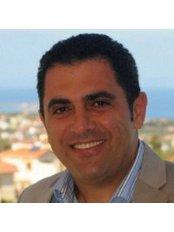 Cosmetic Surgery Cyprus - Yakin Dogu Blv, Nicosia,  0