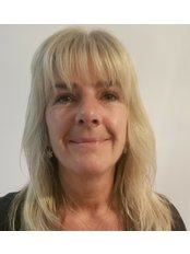 Mrs Gill Hodson - International Patient Coordinator at Cosmetic Surgery Cyprus