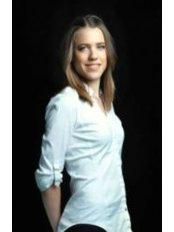Lydia - Nurse at Dr. Demetris Stavrou - European Institute of Plastic Surgery