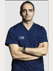 Dr. Demetris Stavrou - European Institute of Plastic Surgery - 38 Klimentos Str, Nicosia, 1061,