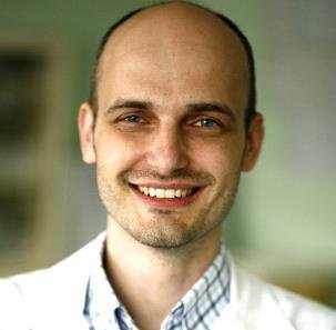 MUDr. Ivan Justan, Ph. D. - Surgal Clinic
