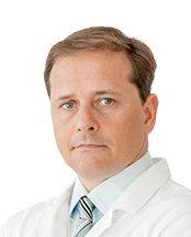 Polmedicana Esteticka Chirurgie - Sanofyto