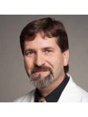 Dr Zdenek Brodecký - Doctor at Riva
