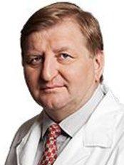 Surgal Clinic - Drobneho 38–40, Brno, 602 00,  0