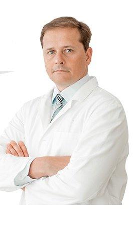 Polmedicana Esteticka Chirurgie - Poliklinika