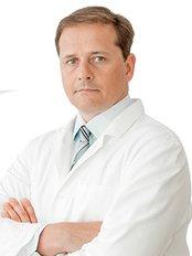 Polmedicana Esteticka Chirurgie - Poliklinika - 8. Pěšího pluku 85, Frýdek, Místek, 738 01,  0