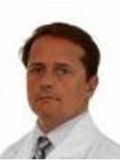 MDDr. Libor Polák - Doctor at Polmedicana Esteticka Chirurgie - Poliklinika