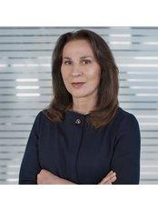 Dr Vera Satankova - Surgeon at ABClinic Art & Beauty