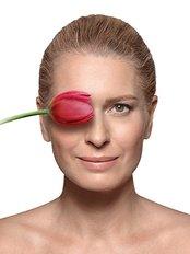 ABClinic Art & Beauty - V parku 2308/8, Praha 4, 148 00,