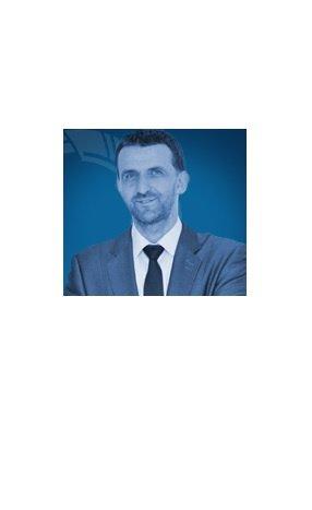 Dr Martin Molitor-Praha 8