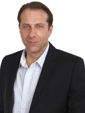 Dr Tomas Dolezal - Surgeon at Plastic Surgery Prague