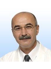 Dr Jaroslav Hirnak - Surgeon at Praga Medica Cosmetic Surgery