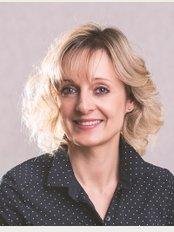 Praga Medica Cosmetic Surgery - Lenka Darazs