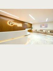 Premier Clinic - Premier Clinic, Jungmannova 26/15, Prague 1, Czech Republic, 11000,