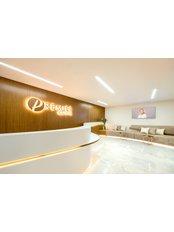 Premier Clinic - Premier Clinic, Jungmannova 26/15, Prague 1, Czech Republic, 11000,  0