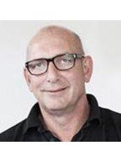 Jesper Nygart - Chief Executive at Nygart Privathospital - Lyngby