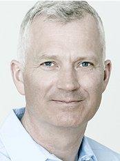 Amalie Clinic - Plastic Surgery and Cosmetic Treatments - Borgergade 20, 1. sal, København K, 1300,  0