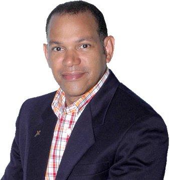 Dr. Luis Holguin-San Francisco de Macoris