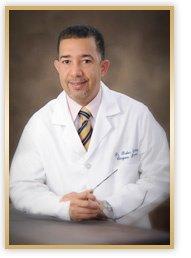 Dr. Ruben Carrasco, M.D. - Cirugía Plástica Avanzada del Cibao (CIPLACI)