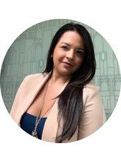 Dr Leslie Gonzalez - General Practitioner at Cirugía Plástica del Caribe