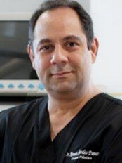 Dr. Ramon Morales Pumarol - Calle Socrates Nolasco 4, Dominican Republic, Santo Domingo,  0