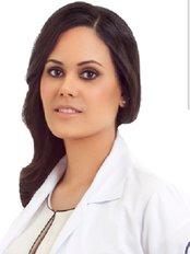 Dra. Karina Calderon - PlastiMedic, Suite 402, Socrates Nolasco #4, Naco, Santo Domingo, DN, 10124,  0