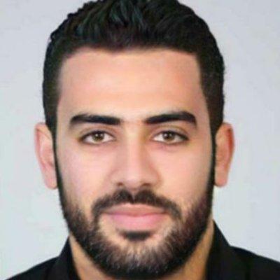 Dr Khaled Aldeeb