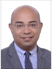 Prof Ashraf Abolfotooh Khalil - Consultant at Dr. Ashraf Abolfotooh Plastic & Reconstructive Surgery Clinic