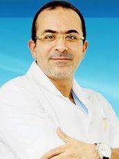 Dr. Hossam Abol Atta-Heliopolis - 15 St Othman bin Affan St Salahuddin square, Heliopolis,  0