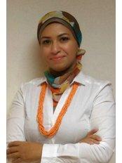 Dr. Naglaa Abd El Aziz - Dr.Naglaa Abd Elaziz
