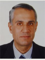 Egyptian Functional Septo-Rhinoplasty Clinic Pr. Dr. Tarabishi - 56 Ramses Street, Heliopolis, Cairo,