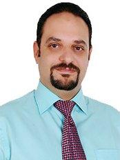 Healty and Beauty Clinics - El Mohandseen - Mohamed Fathy Abozeid