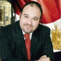 Ibrahim Kamel - Cairo