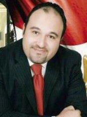 Ibrahim Kamel - Cairo - 16-A Salah Salem Rd., Cairo,  0