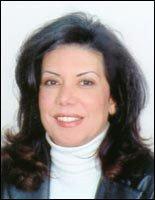 RS Cosmetic Clinic -  Maadi, CSA