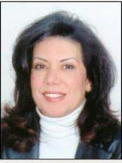 RS Cosmetic Clinic -  Maadi, CSA - 4, 21st Road, Cairo,