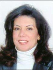 RS Cosmetic Clinic -  Maadi, CSA - 4, 21st Road, Cairo,  0