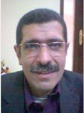 Zamalek Medical Center - 1, Marashly St. Zamalek, Cairo,