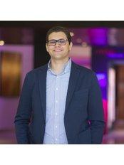 Dr Marwan Noureldin - Surgeon at Nour Clinic