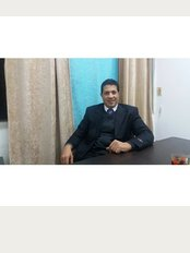 Obesity and Plastic Surgery Clinic - Hurghada - 116 Sheraton Road, First Floor Clinic Number 1, Hurghada,