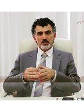 Dr Kemal Aytuglu - Surgeon at Time Plastic