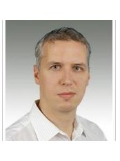 Dr Priit Miidla - Doctor at Adams Kirurgia Grupp - Tallinn