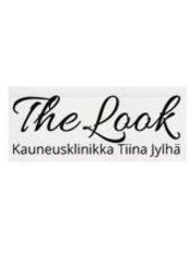 The Look - image 0