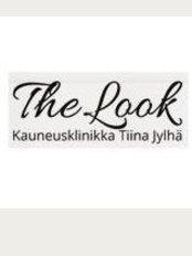 The Look - Lappeenranta - Laurantie 1, Lappeenranta, 00170,