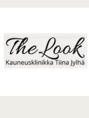 The Look - Tuuri - Onnentie 7, Tuuri, 63610,