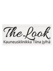 The Look - Tuuri - Onnentie 7, Tuuri, 63610,  0
