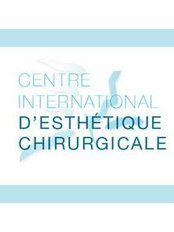 Le Centre International d'Esthétique Chirurgicale - image 0
